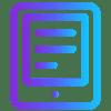 01_ebook