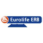 eurolife_0.png